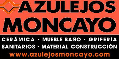 azulejos-moncayo-jorge-cardona