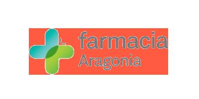 farmacia-aragonia-jorge-cardona