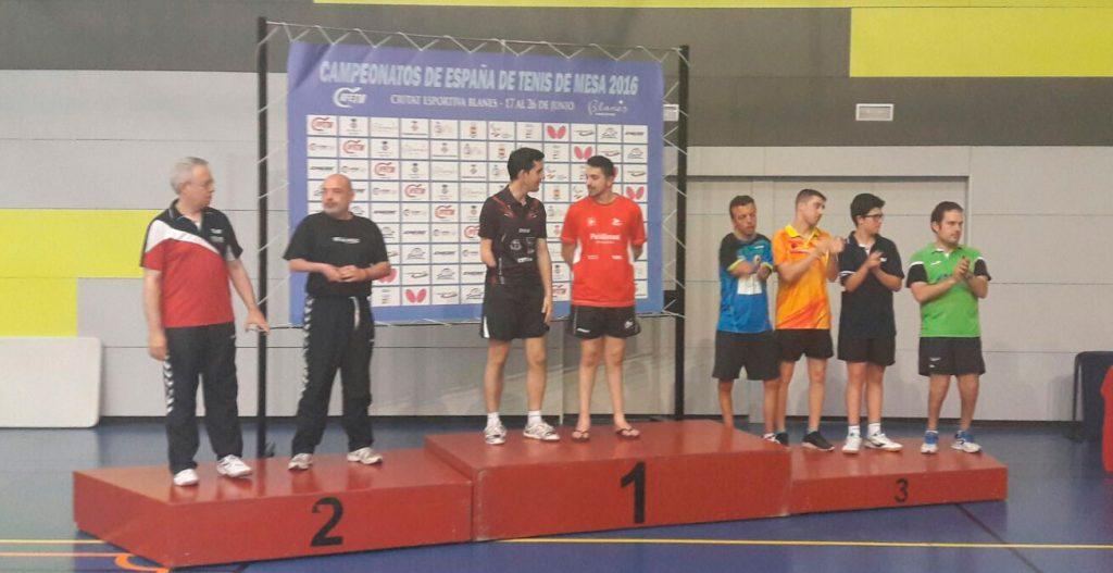 Jorge-Cardona-Campeon-de-Espana2