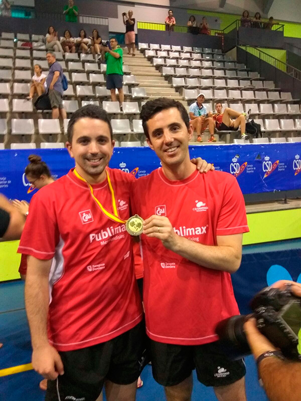 Jorge-Cardona-Campeon-de-Espana4